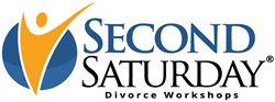 Second Saturday Divorce Workshop, Suffolk County, NY